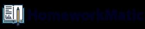 Homeworkmatic.com